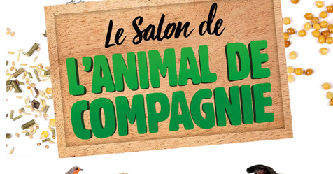 Catalogue Géant Casino Le salon de l'animal de compagnie