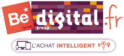 Logo Group Digital