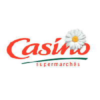 Logo Super Casino