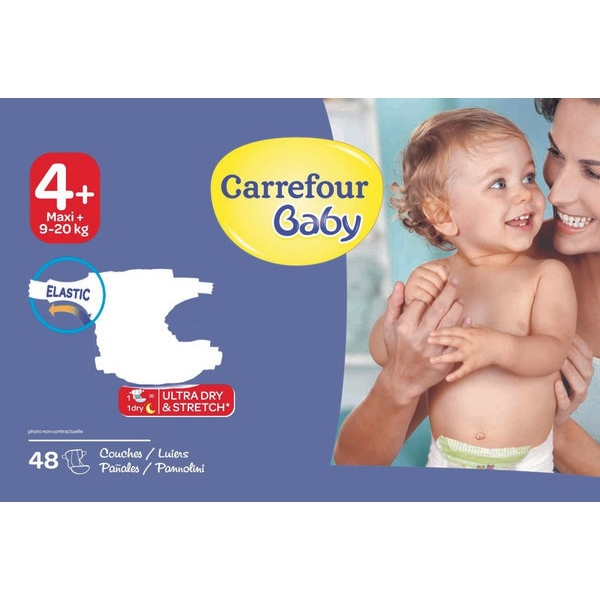 a6addcd98a701 carrefour-baby 3560070898664 Couches - App4promos