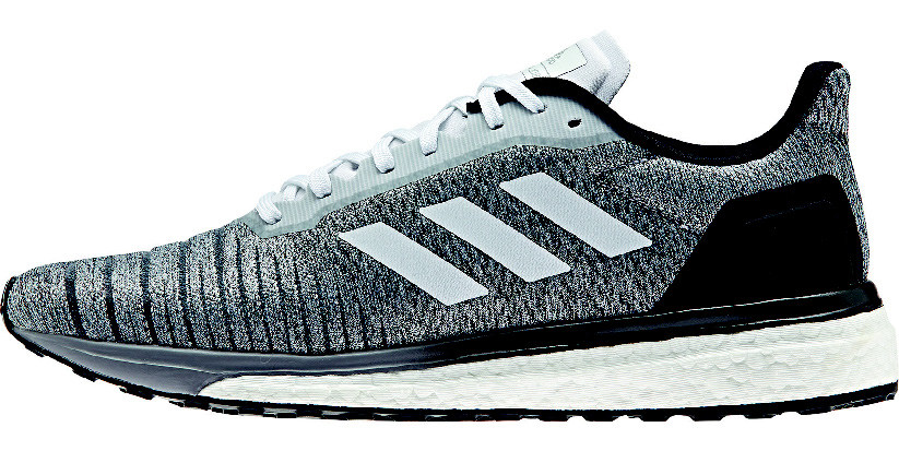 App4promos 3614702947128 Chaussures Homme Adidas Running Femme R43jL5A