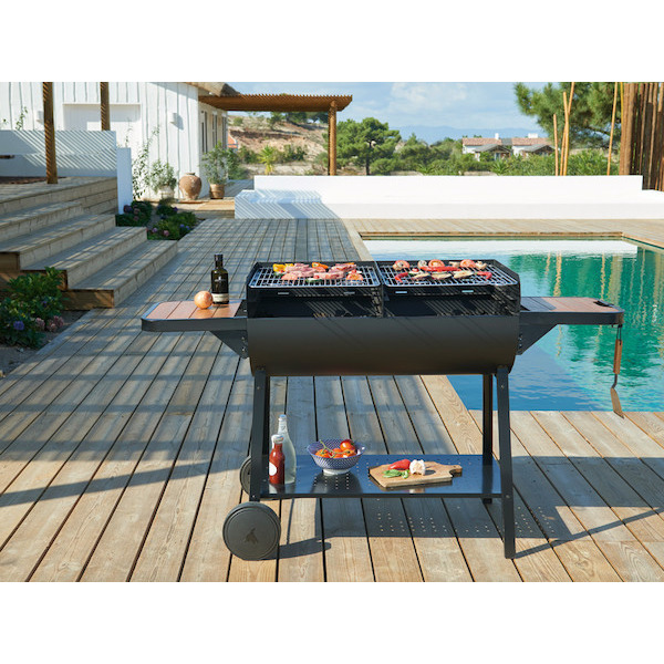 Barbecue S60 Barbecue
