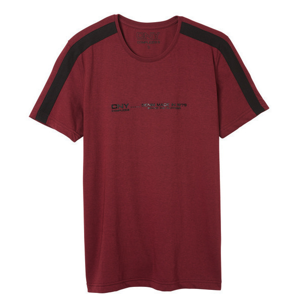 Shirt T000000826820 Homme App4promos Complices T 0mwN8n